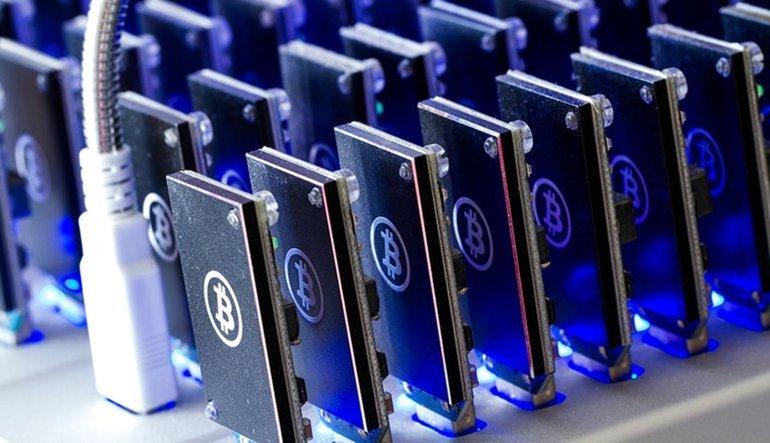 Bitcoin işi devleri ikiye böldü