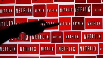 Netflix'i korkutan yeni rakip