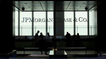 JPMorgan'dan Türkiye'yi de ilgilendiren analiz