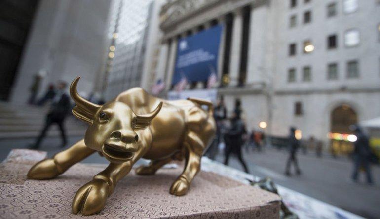Piyasalarda yeni balon endişesi