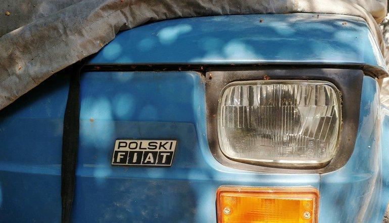 Fiat'ın yeni sahibi Çin'den mi çıkacak?