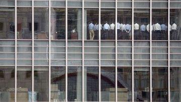 Finansal krizden bu yana en çok kazananlar, kaybedenler...