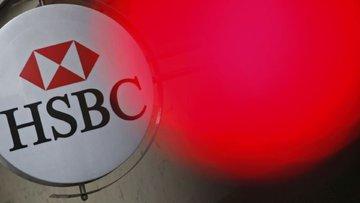 HSBC'den 93 milyon liralık kar