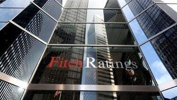 Fitch Ratings'ten Tüpraş açıklaması