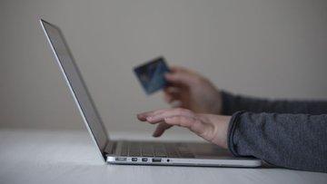 Kredi kartlarında tarih uzatıldı