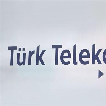 Suudi Telecom'dan Otaş'ın borcu için yeni teklif
