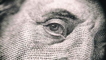 Dolar zayıflıyor mu?