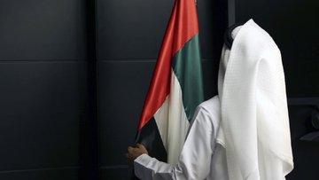 Suudi Arabistan'dan Katar izni