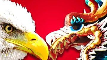 Beyaz Saray: Çinlilerle ekonomik savaştayız
