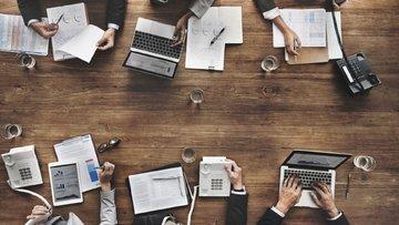 Finans sektöründe yeni kamu alacakları düzenlemesi