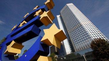 AMB, yüksek eurodan endişeli