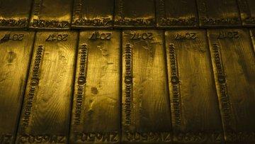Bitcoin rekor kırınca altın da dijitalleşmeye gidiyor