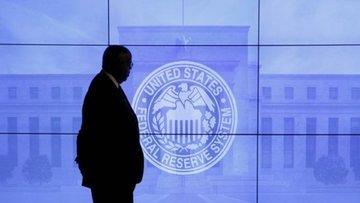 Fed'de faiz tartışması sürüyor
