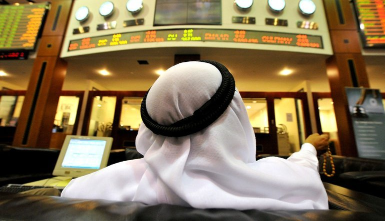 Para arayan Katar bankalarına öneri