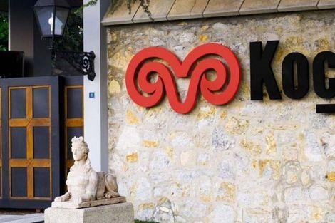Türkiye'nin en büyük holdinginin 6 aylık serüveni