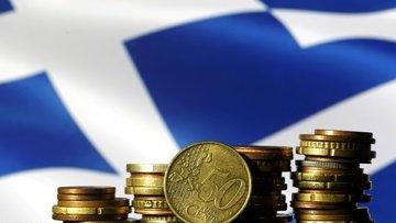 Fitch, Yunanistan kararını açıkladı