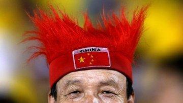 Çin futbolunun Avrupa taaruzu bitiyor mu?