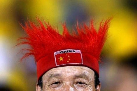 Çin futbolunun Avrupa taarruzu bitiyor mu?