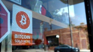 Bitcoin'in diğer yarısı 20 günde yüzde 133 arttı