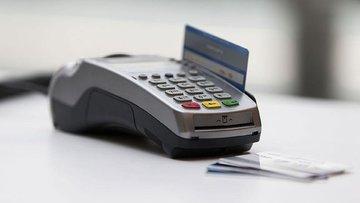 Kredi kartı harcamasına KDV indirimi dopingi