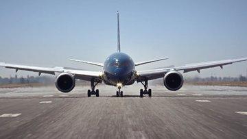 Uçak bileti fiyatları tavana vurdu