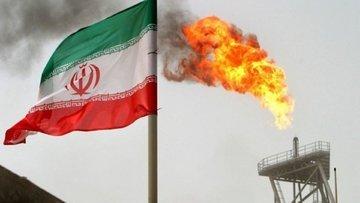 İran'dan nükleer açıklama