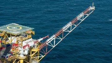 Enerji devinin Kıbrıs planı