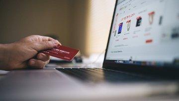 E-ticarette yüzde 30'luk kayıp