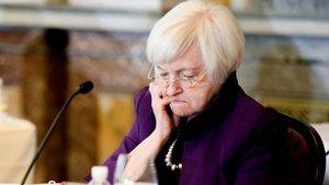 Fed'in en büyük probleminde suçlu Amazon mu?