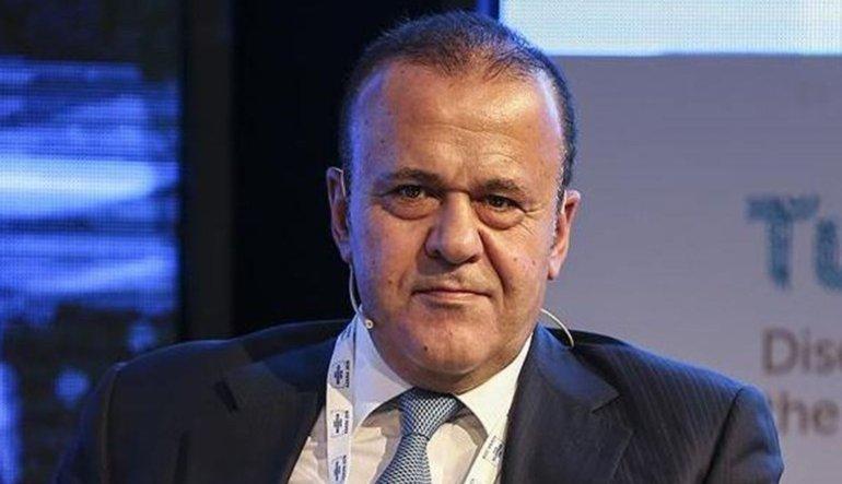 Lübnanlı bankanın Türkiye CEO'su direksiyonu bırakıyor