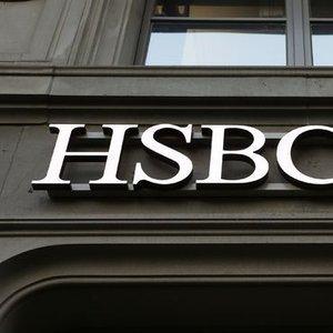 HSBC: BURADA SADECE TÜRK LİRASI UCUZ KALDI