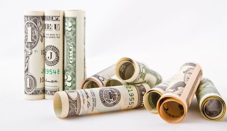 Dolar/TL'yi değerlendirirken hangi kriterlere bakmalıyız?