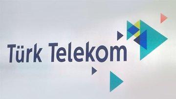 Türk Telekom'da pazarlık başladı