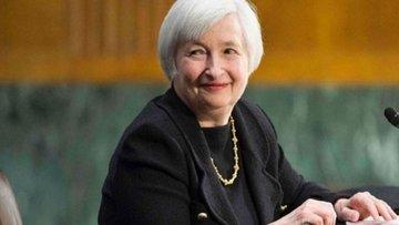 Fed'in yüzde 1,75'te bıraktığı faizin perde arkası