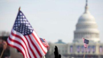 Sanayici Amerikan modeli KDV istiyor