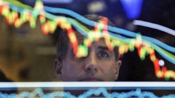 Borsaya yeni bir pazar mı geliyor?