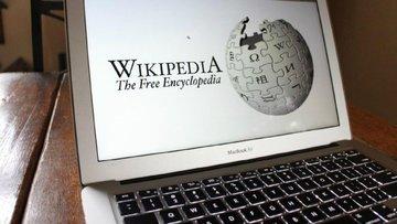 Wikipedia yasağında yeni açıklama