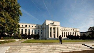 Fed'den bilanço küçültmede yeni açıklama