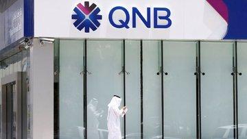 QNB parayı nerede arıyor?