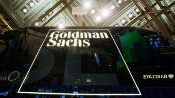 Goldman'dan iyimser TL beklentisi
