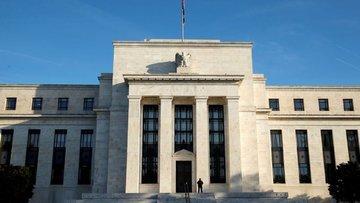 """""""Fed'in bilanço küçültmesi gelişenler için 3 faiz artışına bedel"""""""