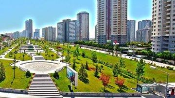 İstanbul'da kiralarda 6,5 yıl sonra ilk gerileme