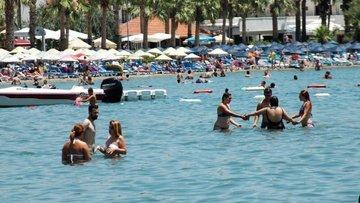 Turizm kredilerinde dikkat çekici artış