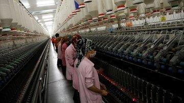 Moody's Türkiye için büyüme beklentisini revize etti