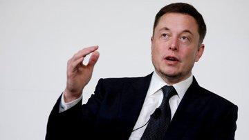 Musk: 3. Dünya Savaşı'na yapay zeka sebep olabilir