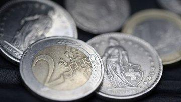 TCMB'ye göre enflasyon neden böyle oldu?