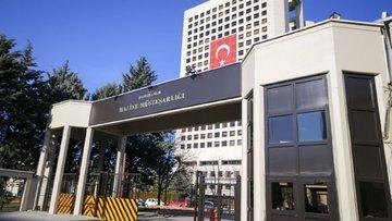 Hazine'den 3 bankaya ihraç yetkisi
