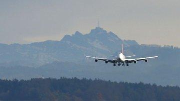 ABD, havayoluyla gelen Türk mallarını taramadan geçirecek