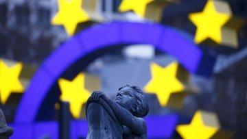 """""""Avrupa Merkez Bankası varlık alımını düşürecek"""" sinyali"""