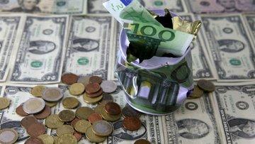 PİYASA TURU: Dolarda küresel güç kaybı